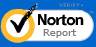 nortonreport